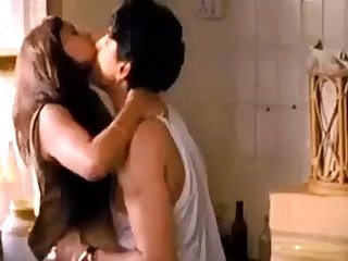Super sexiest sex scene outsider bollywood movie Hunterrr