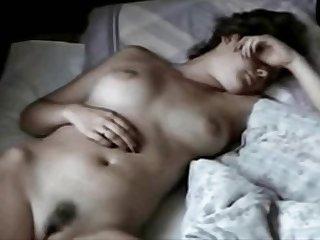Voyeur film over 28dec16 - Loes1974