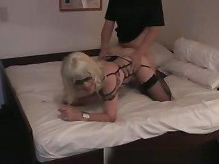 compil de travesti