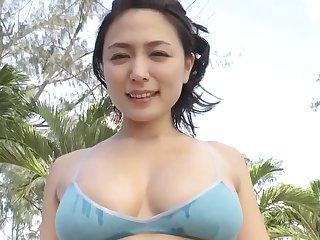 urawaka noa