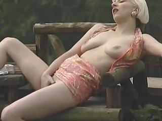 outdoor girls 2