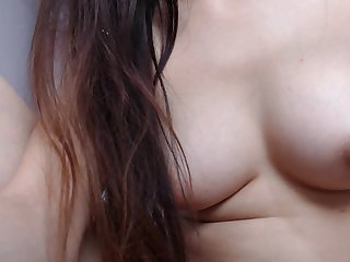 young cute diva with natural titties online - unaccompanied webcam