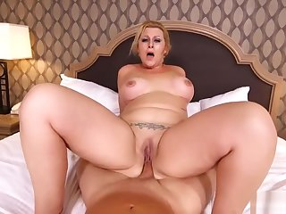 Hottest porn video Big Chest exclusive , it's amazing