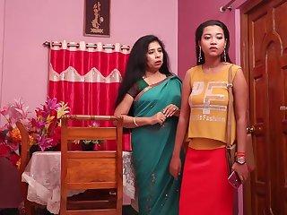 StoryLes - Bengali